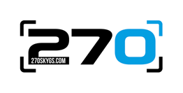 270SKYGS