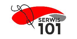 Serwis 101