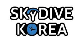 Skydive Korea